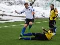 JK Kalev - JK Järve (13.03.16) -0156