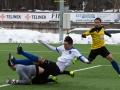 JK Kalev - JK Järve (13.03.16) -0186