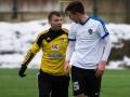 JK Kalev - JK Järve (13.03.16) -0407