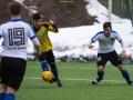 JK Kalev - JK Järve (13.03.16) -0415