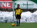 JK Kalev - JK Järve (13.03.16) -0466