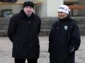 JK Kalev - JK Järve (13.03.16) -0646