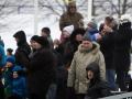 JK Kalev - JK Järve (13.03.16) -1028