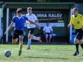 JK Tallinna Kalev - Kohtla-Järve JK Järve (15.08.15)-7171