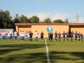 Jõhvi Spordikool - JK Tabasalu (B1.II)(29.08.15) -8118