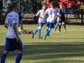 Jõhvi Spordikool - JK Tabasalu (B1.II)(29.08.15) -8140