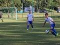 Jõhvi Spordikool - JK Tabasalu (B1.II)(29.08.15) -8176