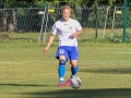 Jõhvi Spordikool - JK Tabasalu (B1.II)(29.08.15) -8179
