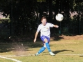 Jõhvi Spordikool - JK Tabasalu (B1.II)(29.08.15) -8213