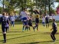 Jõhvi Spordikool - JK Tabasalu (B1.II)(29.08.15) -8214