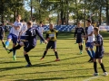 Jõhvi Spordikool - JK Tabasalu (B1.II)(29.08.15) -8216