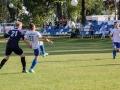 Jõhvi Spordikool - JK Tabasalu (B1.II)(29.08.15) -8237