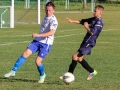 Jõhvi Spordikool - JK Tabasalu (B1.II)(29.08.15) -8259
