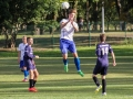 Jõhvi Spordikool - JK Tabasalu (B1.II)(29.08.15) -8320