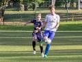 Jõhvi Spordikool - JK Tabasalu (B1.II)(29.08.15) -8324