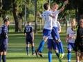 Jõhvi Spordikool - JK Tabasalu (B1.II)(29.08.15) -8408