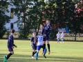 Jõhvi Spordikool - JK Tabasalu (B1.II)(29.08.15) -8524