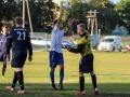 Jõhvi Spordikool - JK Tabasalu (B1.II)(29.08.15) -8561