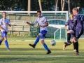 Jõhvi Spordikool - JK Tabasalu (B1.II)(29.08.15) -8638