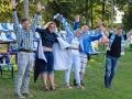 Jõhvi Spordikool - JK Tabasalu (B1.II)(29.08.15) -8654