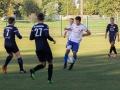 Jõhvi Spordikool - JK Tabasalu (B1.II)(29.08.15) -8667