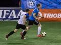 Kärdla LM - Tallinna FC Castovanni Eagles-5678