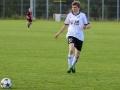 Keila JK - FC Nõmme United (ENMV)(99)(01.08.15)-1