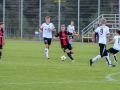 Keila JK - FC Nõmme United (ENMV)(99)(01.08.15)-10