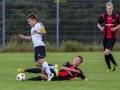 Keila JK - FC Nõmme United (ENMV)(99)(01.08.15)-100