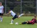 Keila JK - FC Nõmme United (ENMV)(99)(01.08.15)-101