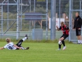 Keila JK - FC Nõmme United (ENMV)(99)(01.08.15)-102