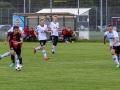Keila JK - FC Nõmme United (ENMV)(99)(01.08.15)-103