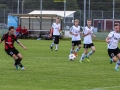 Keila JK - FC Nõmme United (ENMV)(99)(01.08.15)-104