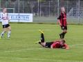 Keila JK - FC Nõmme United (ENMV)(99)(01.08.15)-105