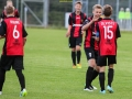 Keila JK - FC Nõmme United (ENMV)(99)(01.08.15)-106