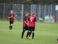 Keila JK - FC Nõmme United (ENMV)(99)(01.08.15)-107