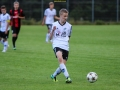 Keila JK - FC Nõmme United (ENMV)(99)(01.08.15)-108