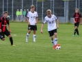 Keila JK - FC Nõmme United (ENMV)(99)(01.08.15)-109