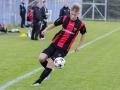 Keila JK - FC Nõmme United (ENMV)(99)(01.08.15)-11