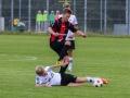 Keila JK - FC Nõmme United (ENMV)(99)(01.08.15)-110