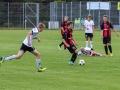 Keila JK - FC Nõmme United (ENMV)(99)(01.08.15)-111