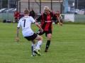 Keila JK - FC Nõmme United (ENMV)(99)(01.08.15)-112