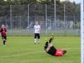 Keila JK - FC Nõmme United (ENMV)(99)(01.08.15)-113