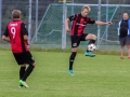 Keila JK - FC Nõmme United (ENMV)(99)(01.08.15)-114