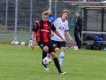 Keila JK - FC Nõmme United (ENMV)(99)(01.08.15)-115