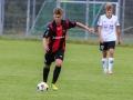 Keila JK - FC Nõmme United (ENMV)(99)(01.08.15)-116