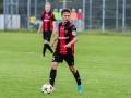 Keila JK - FC Nõmme United (ENMV)(99)(01.08.15)-117