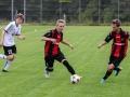 Keila JK - FC Nõmme United (ENMV)(99)(01.08.15)-118