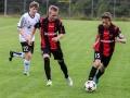 Keila JK - FC Nõmme United (ENMV)(99)(01.08.15)-119