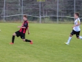 Keila JK - FC Nõmme United (ENMV)(99)(01.08.15)-12